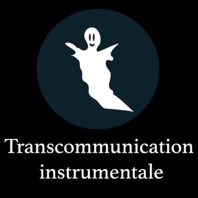 Transcommunication instrumentale